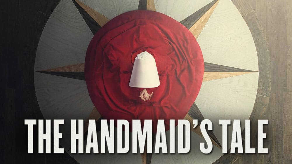 Analysis of The Handmaid's Tale by Margaret Atwood photo