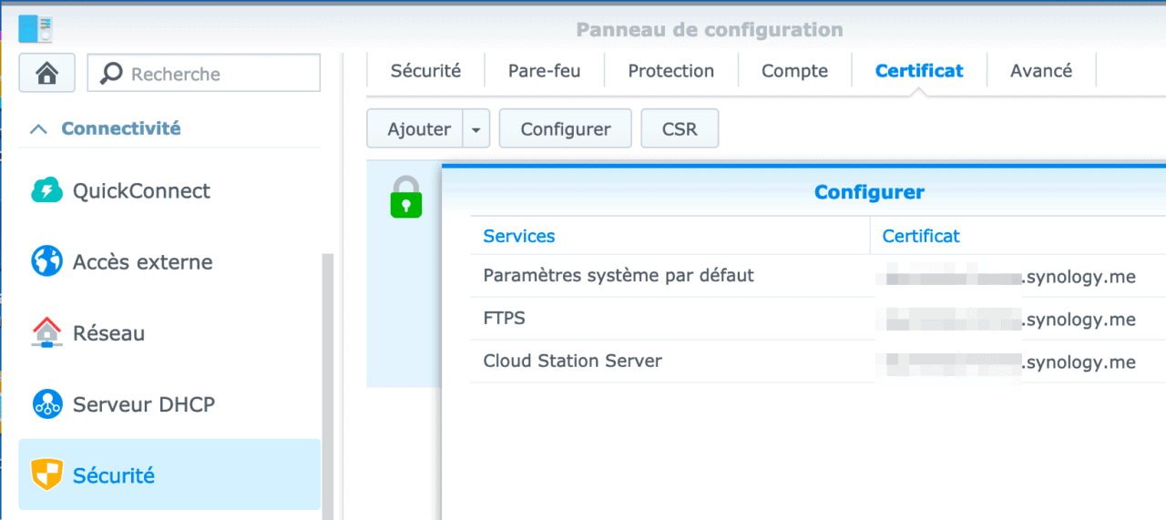 synology tls certificate options 1280x571