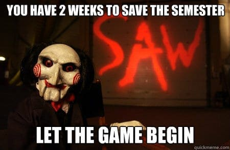 2weeks2save-semester