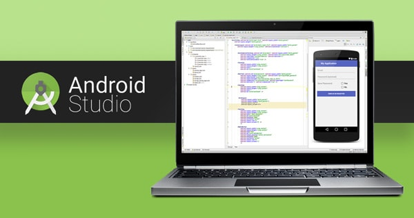 Linux : installer Android Studio pour développer des applications Android photo 1