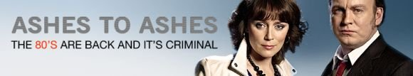 ashes-s3