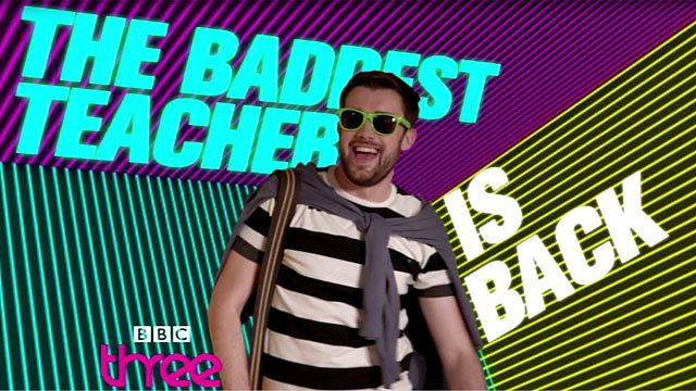 bad-education-s3