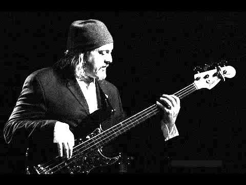 Bill Laswell - Beyond The Zero photo
