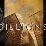 Billions saison 1 photo