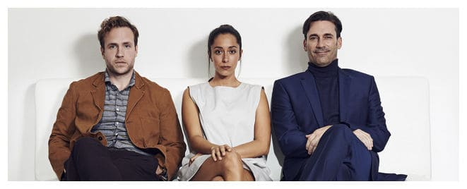 black-mirror-s2-special-white-christmas-jon-hamm