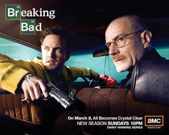 breaking-bad-s3