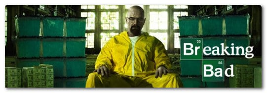 breaking bad s5 Breaking Bad saison 5