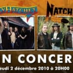 concert-20101202-molly-hatchet-natchez