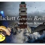concert-20130726-steve-hackett-genesis-revisited-2