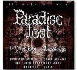 concert_20080918_paradise_lost_anathema_my_dying_bride