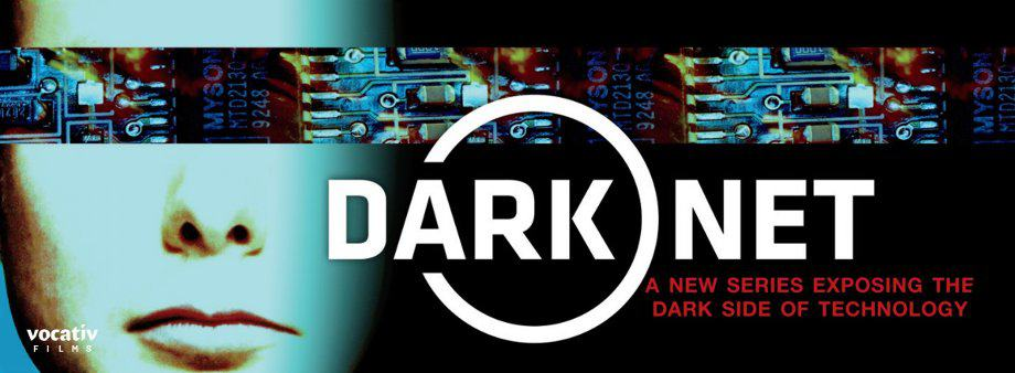 Dark Net saison 1 photo