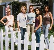 desperate.housewives.s3 Desperate Housewives : saison 2 lancée !