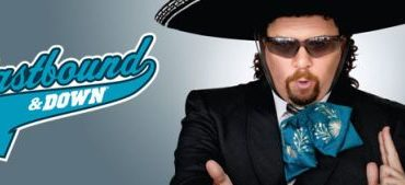 eastbound-and-down-s2