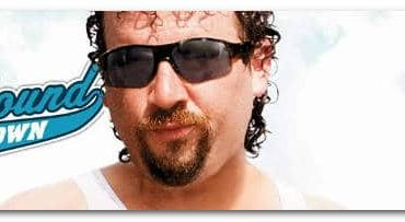 eastbound-and-down-s3