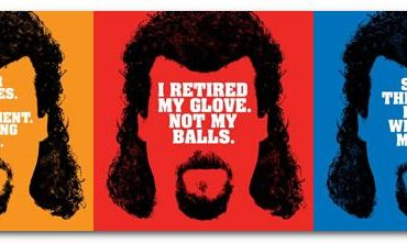 eastbound-down-s4