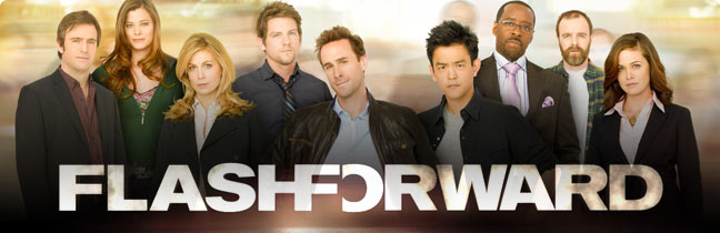 flashforward saison 1