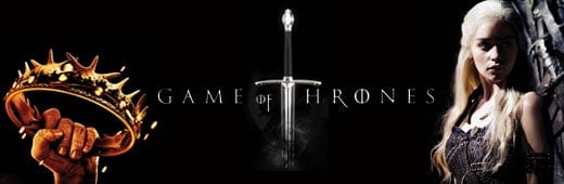 game-of-thrones-s3