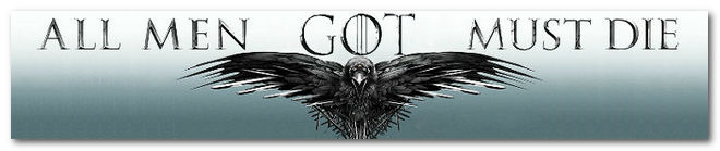 game-of-thrones-s4