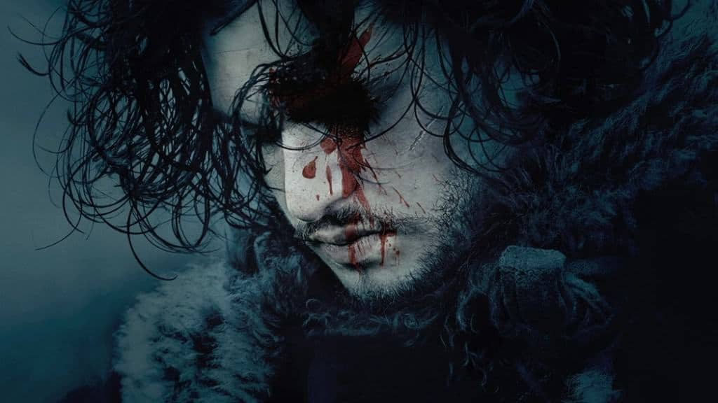 Game of Thrones saison 6 photo