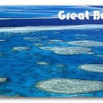 great-barrier-reef-bbc
