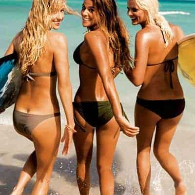 happy-2014-hot-surfer-girls