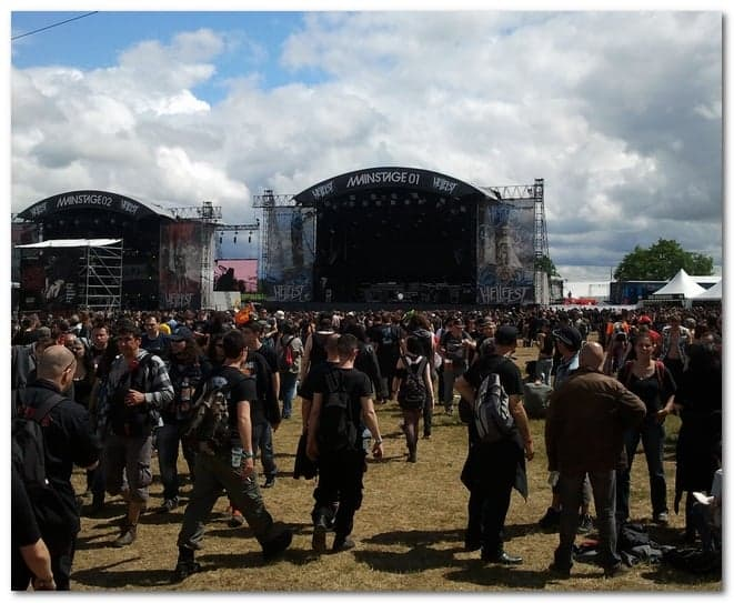 hellfest-2013-mainstages