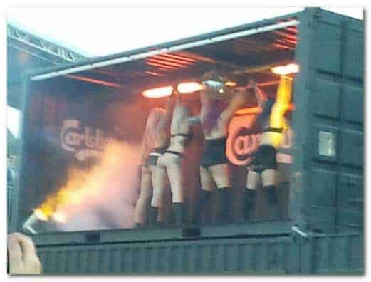hellfest-2013-strippers