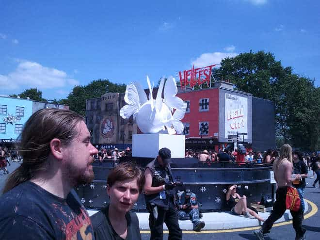 hellfest-2014-hell-city-square2