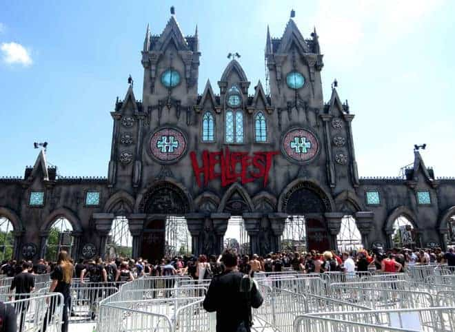 hellfest-2015-cathedrale
