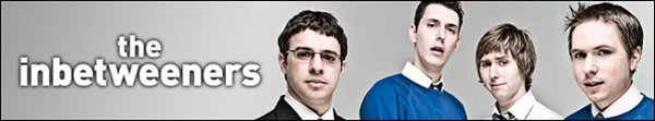 inbetweeners-s3