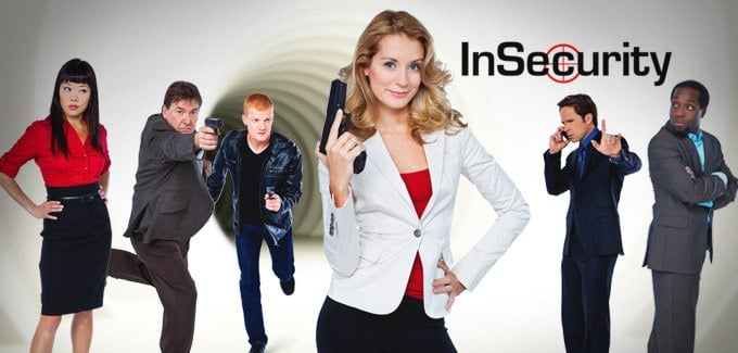 insecurity-s1
