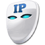 ip-masked-icon