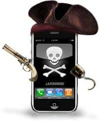 ipod-pirate