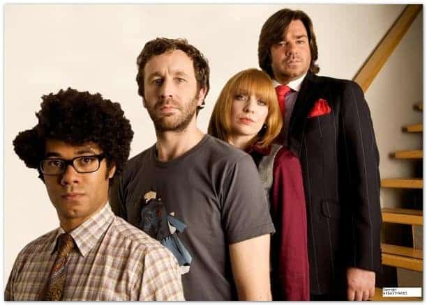 it-crowd-s4