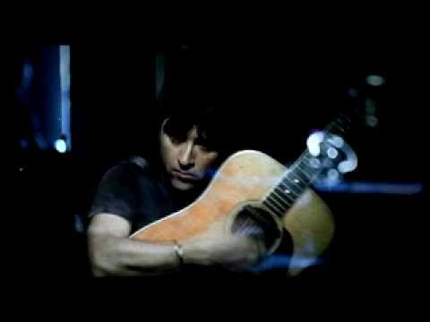 Johnny Marr - Down On The Corner photo