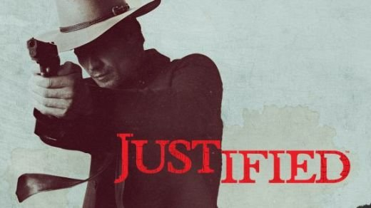 justified-s1