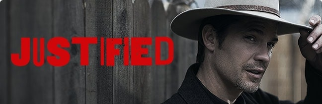 justified-s3