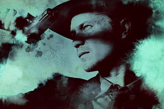 justified-s4