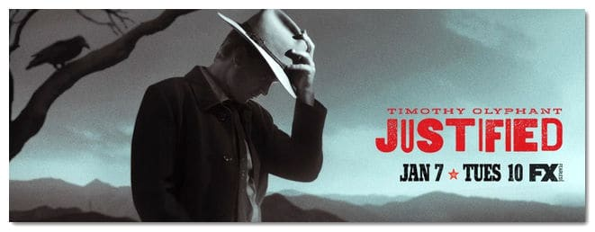 justified-s5