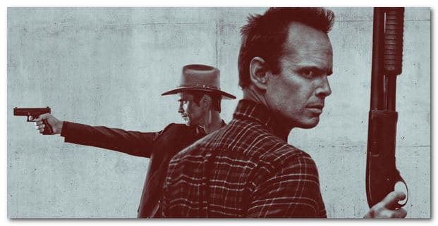 justified-s6