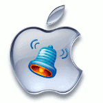 logo-apple-ringtones