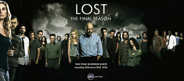 lost-s6