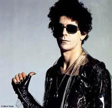 Lou Reed, leader du Velvet Underground, meurt à 71 ans photo 2