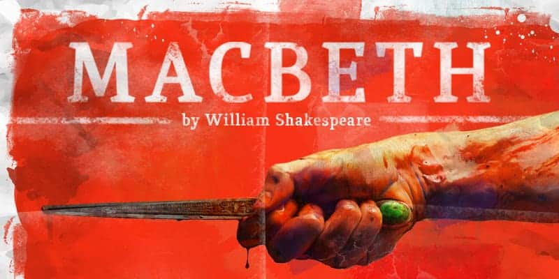 "Introduction to ""Macbeth"" photo"