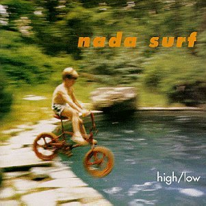 nada-surf-high-low-cover