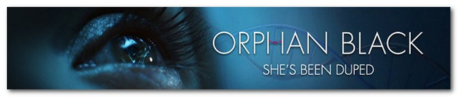 orphan-black-s1-duped