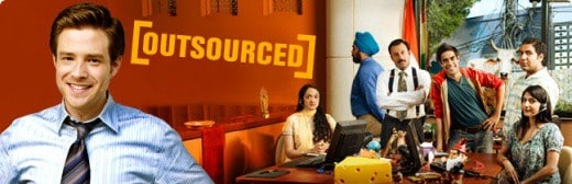 outsourced-s1