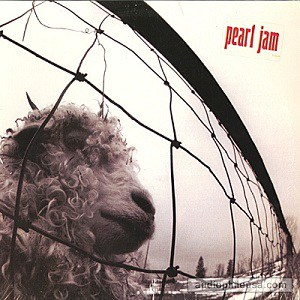 pearl-jam-sheep