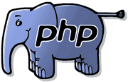 "PHP : résoudre l'erreur ""Redefining already defined constructor for class ..."" photo"