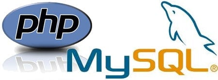 Scripts PHP-MySQL photo